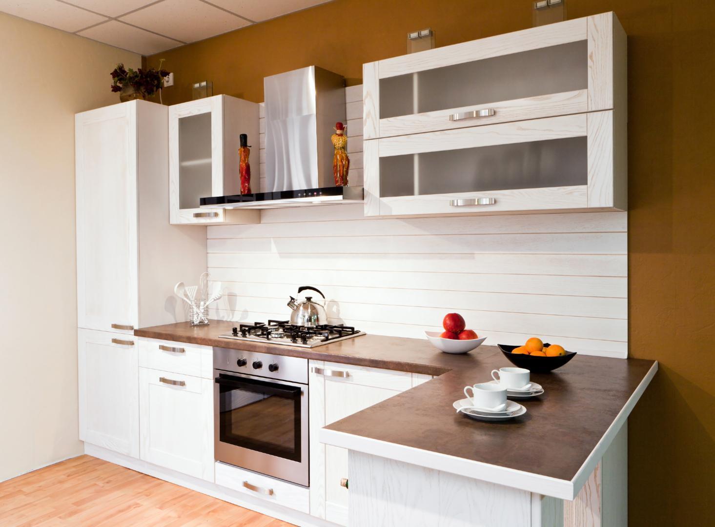 Decorateur interieur orleans cool cool gallery of - Cours de cuisine orleans ...